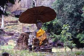tailor made travel Laos