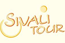 Sivali Tour logo